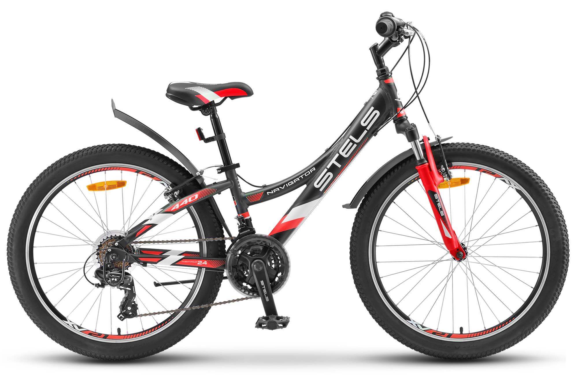 биржевой торговле, самый легкий велосипед стелс матовые изделия