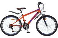 Горный велосипед Stream Sunrise 26
