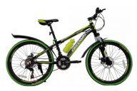 Горный велосипед Greenway 4919M 24