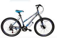 Горный велосипед Greenway Colibri-H 26