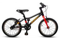 Детский велосипед Horst Sturm 16 (2021)