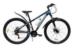 Горный велосипед Greenway Impulse 29