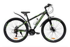 Горный велосипед Greenway Relict 27.5