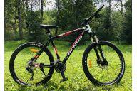 Горный велосипед Cronus Baturo 410
