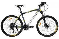 Горный велосипед Cronus Rover 410