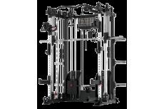 Мультикомплекс с машиной Смита Hasttings Digger HD005-7