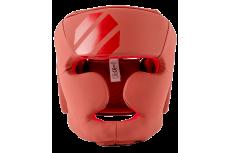 UFC PRO Tonal Боксерский шлем