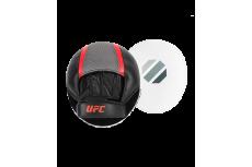 UFC PRO Лапы боксерские малые