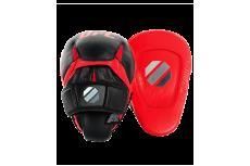 UFC PRO Лапы боксерские