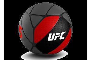 (Premium набивной мяч 2 кг)