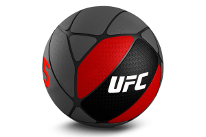 (Premium набивной мяч 1 кг)