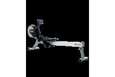 Гребной тренажер SPIRIT XRW600
