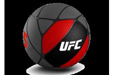 (Premium набивной мяч 3 кг)