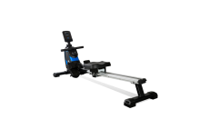 Гребной тренажер Xterra ERG160