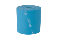 Бухта эластичной ленты (MEDIUM)