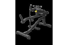 Тренажер для голени Spirit SP-4232