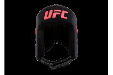 UFC Шлем для грэпплинга