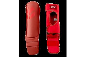 UFC Tonal Boxing Защита голени