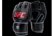 UFC Перчатки MMA для грэпплинга 5 унций