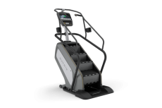 Matrix C7XI (C7XI-05) Лестница-эскалатор