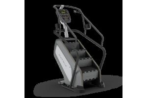 Matrix C3X (C3X-02) Лестница-эскалатор (СЕРЕБРИСТЫЙ)