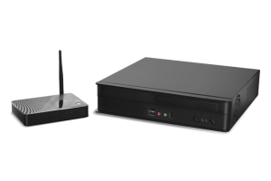 MATRIX MPOWER PACK Расширение для оборудования Matrix