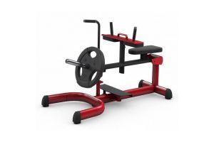 Голень сидя Gym80 Pure Kraft 4026
