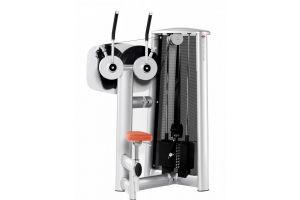 Кросс машина Gym80 Sygnum Standards 3014