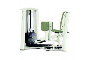 Тренажер для мышц внутренней поверхности бедра Gym80  Sygnum Medical 3223