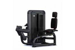 Голень машина Pulse Fitness 530H