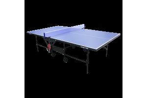 Теннисный стол Scholle T500
