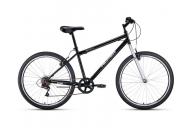 Горный велосипед  Altair MTB HT 26 1.0 (2020)