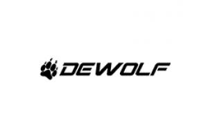 Велосипеды Dewolf