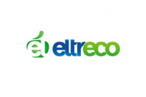Велосипеды Eltreco