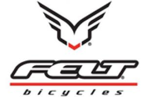 Велосипеды Felt