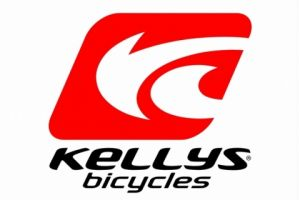 Сумка Kellys