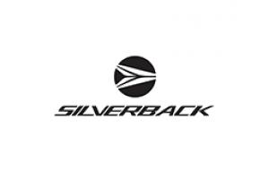 Велосипеды Silverback
