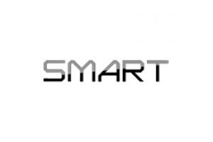 Велосипеды Smart
