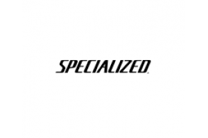 Велосипеды Specialized