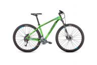 Горный велосипед  Format 1213 29 (2020)