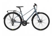 Туристический дорожный велосипед  Giant LIV BeLiv 2 City F (2020)