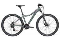 Женский велосипед Trek Skye S Womens 29 2018