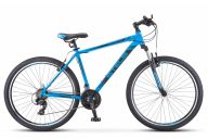 Горный велосипед Stels Navigator-700 V 27.5 (V010) 2018