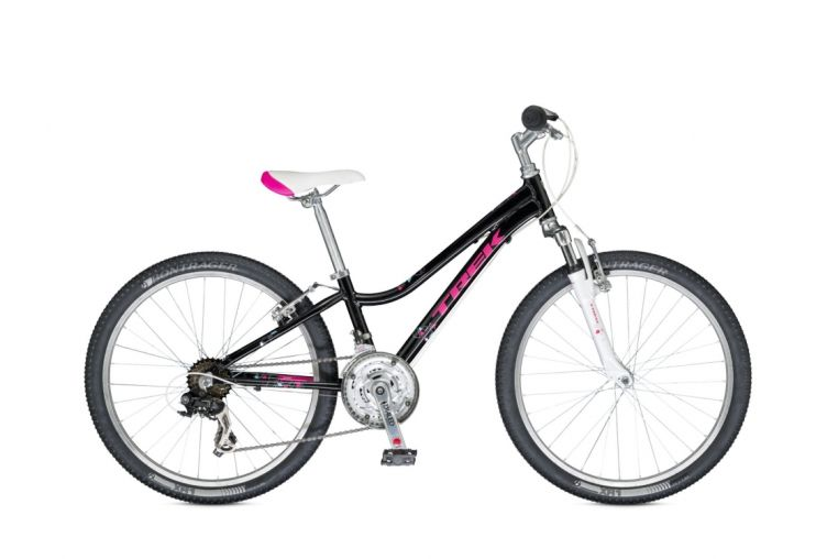Trek MT 220 Girls 2015