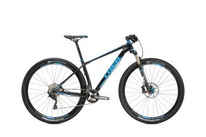 Trek Superfly 8 29 2015