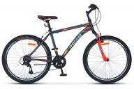 Горный велосипед  Десна 2612 V V010 (2018)