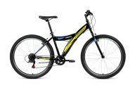 Горный велосипед  Forward Dakota 1.0 (2019)