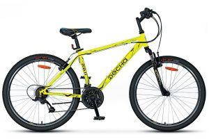 Велосипед Десна 2611 V V010 (2018)