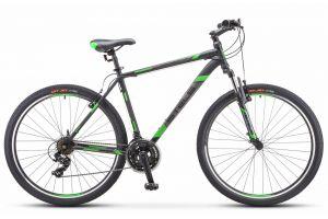Велосипед Stels Navigator 900 V 29 F010 (2019)