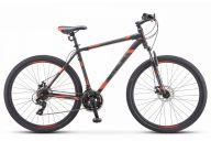 Горный велосипед  Stels Navigator 900 MD 29 F010 (2019)